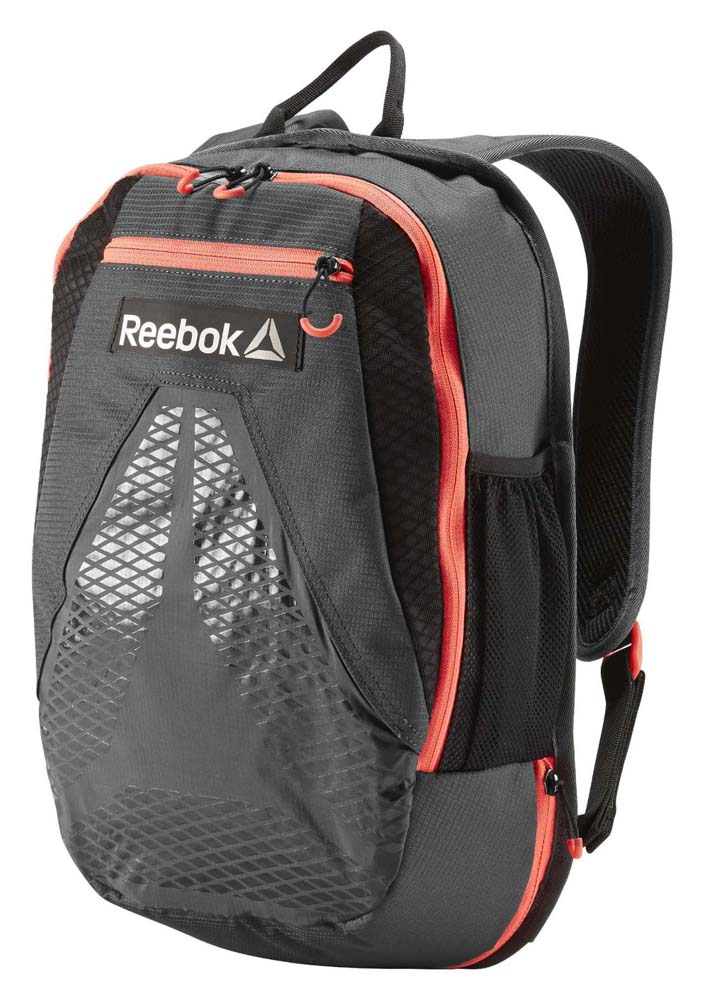 Reebok One Series Small Backpack buy and offers on Traininn