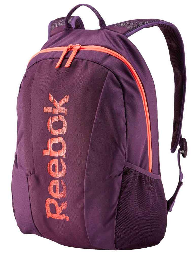 Reebok Sport Essentials Large Backpack