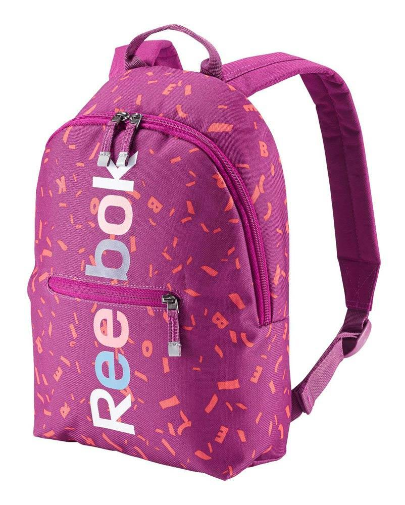 Buy reebok backpack purple   OFF40% Discounted