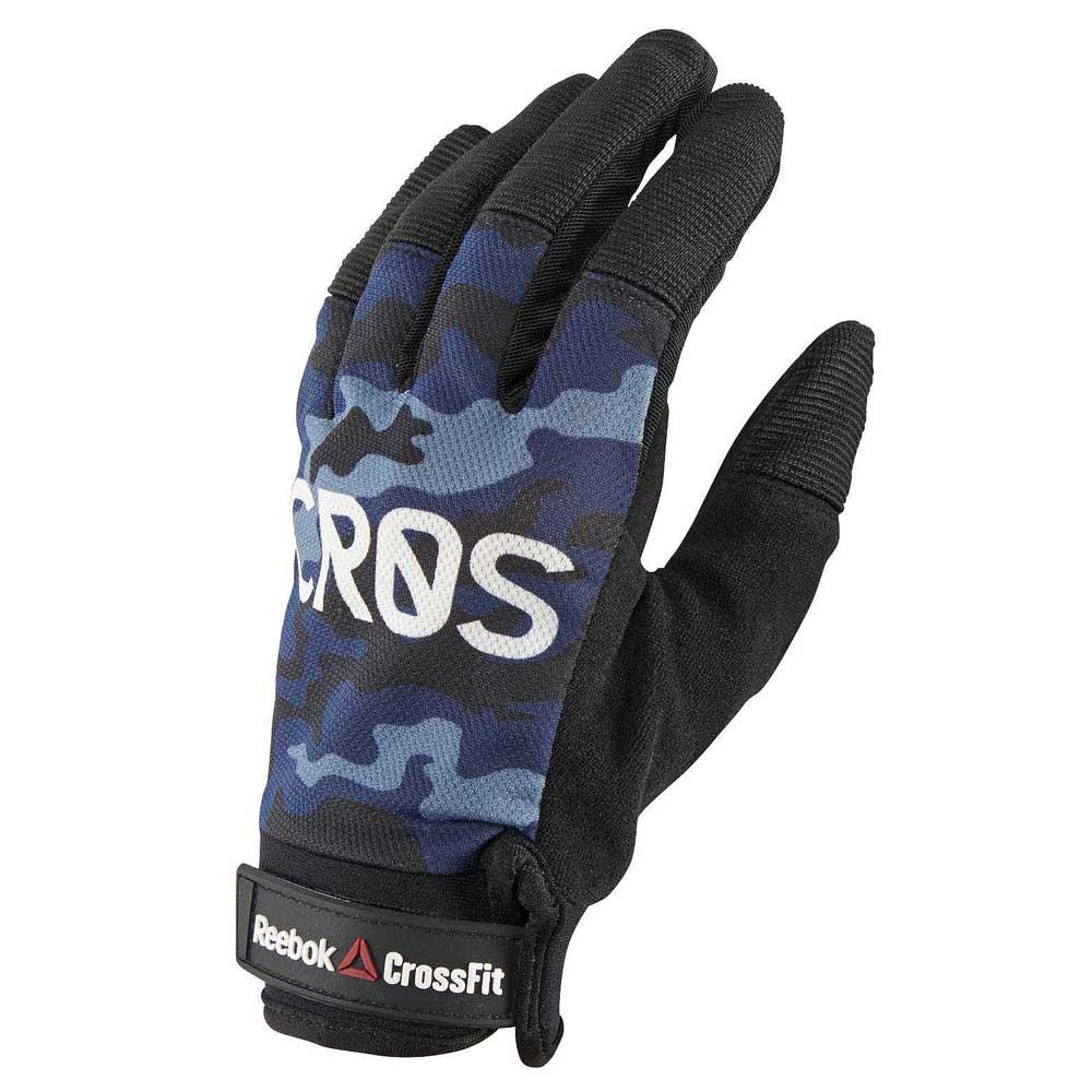 d013c208738 Reebok Gloves Training comprar e ofertas na Traininn Luvas de ginásio