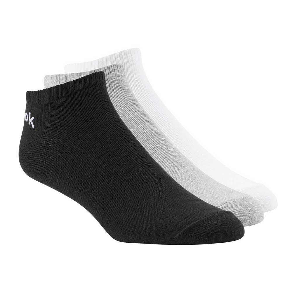 Reebok Roy Inside Socks 3x2