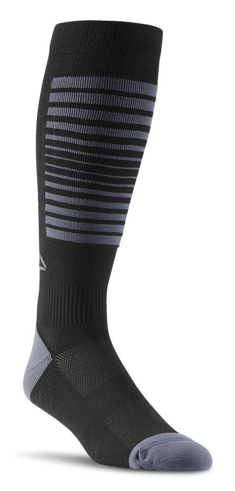 Reebok One Series Training Compression Socks - Reebok One Series Training Compression Socks Buy And Offers On