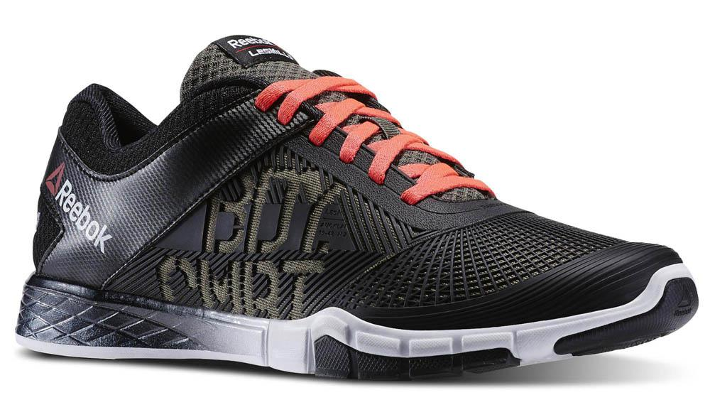 c8526c07ee56 Reebok Les Mills Bodycombat M buy and offers on Traininn