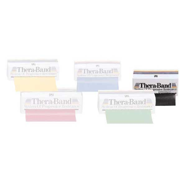 TheraBand Band Strong Special 5.5 M X 15 Cm