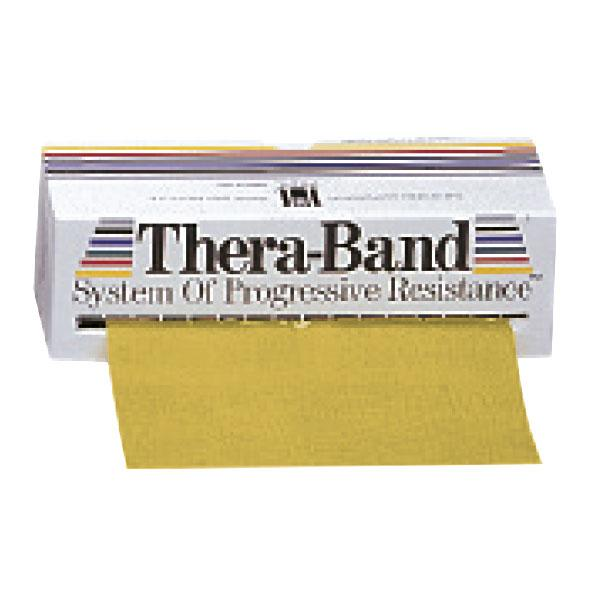 Theraband Band 5.5 M X 15 Cm