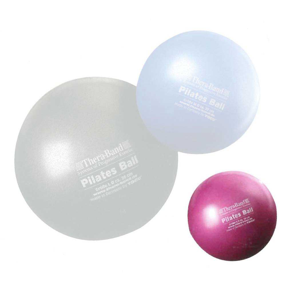 Theraband Pilates Ball 18 Cm