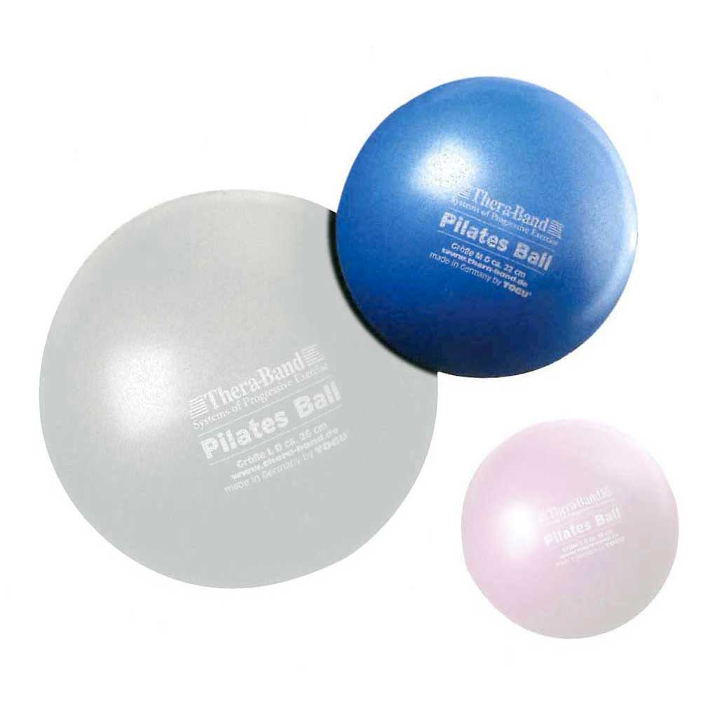 Theraband Pilates Ball 22 Cm