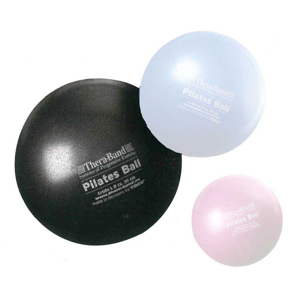 Theraband Pilates Ball 26 Cm