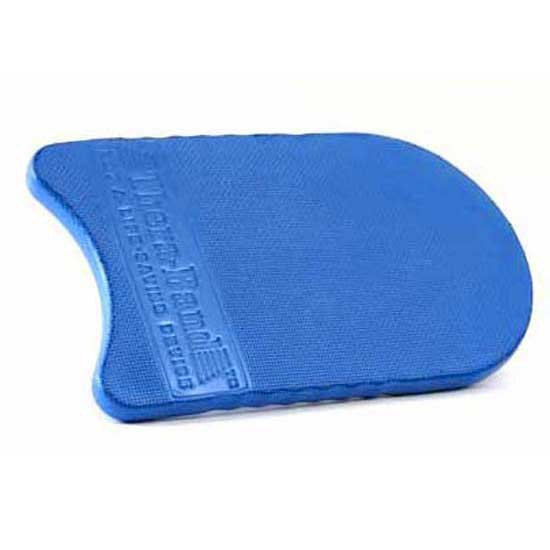 Theraband Aquatic Board