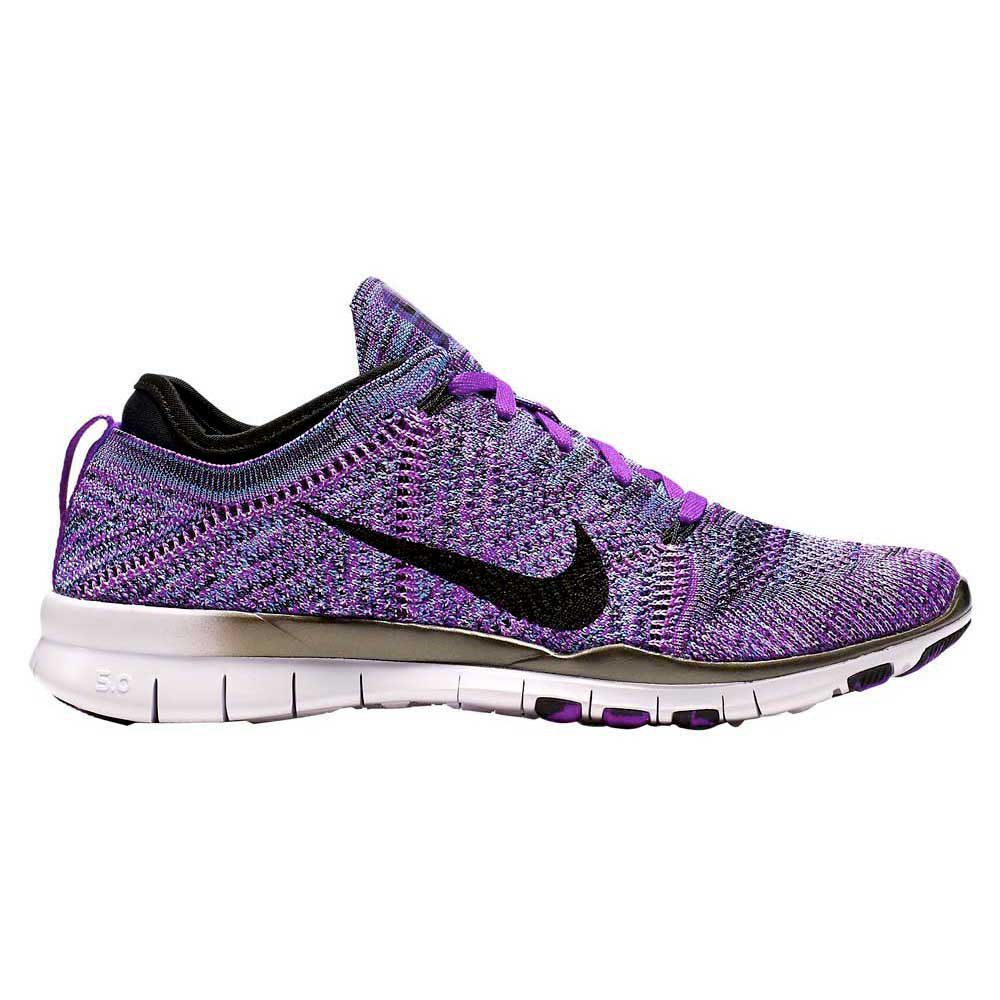 Nike buy Free Tr Flyknit buy Nike and offers on Traininn 61b7d6