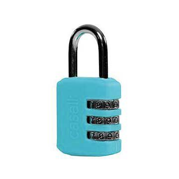 Casall Padlock Training Locker