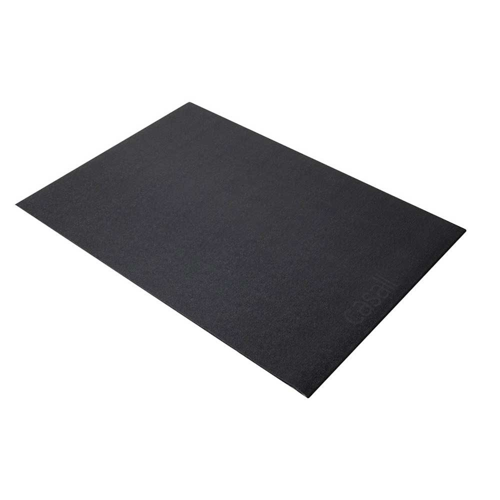 Casall Protection Mat Small