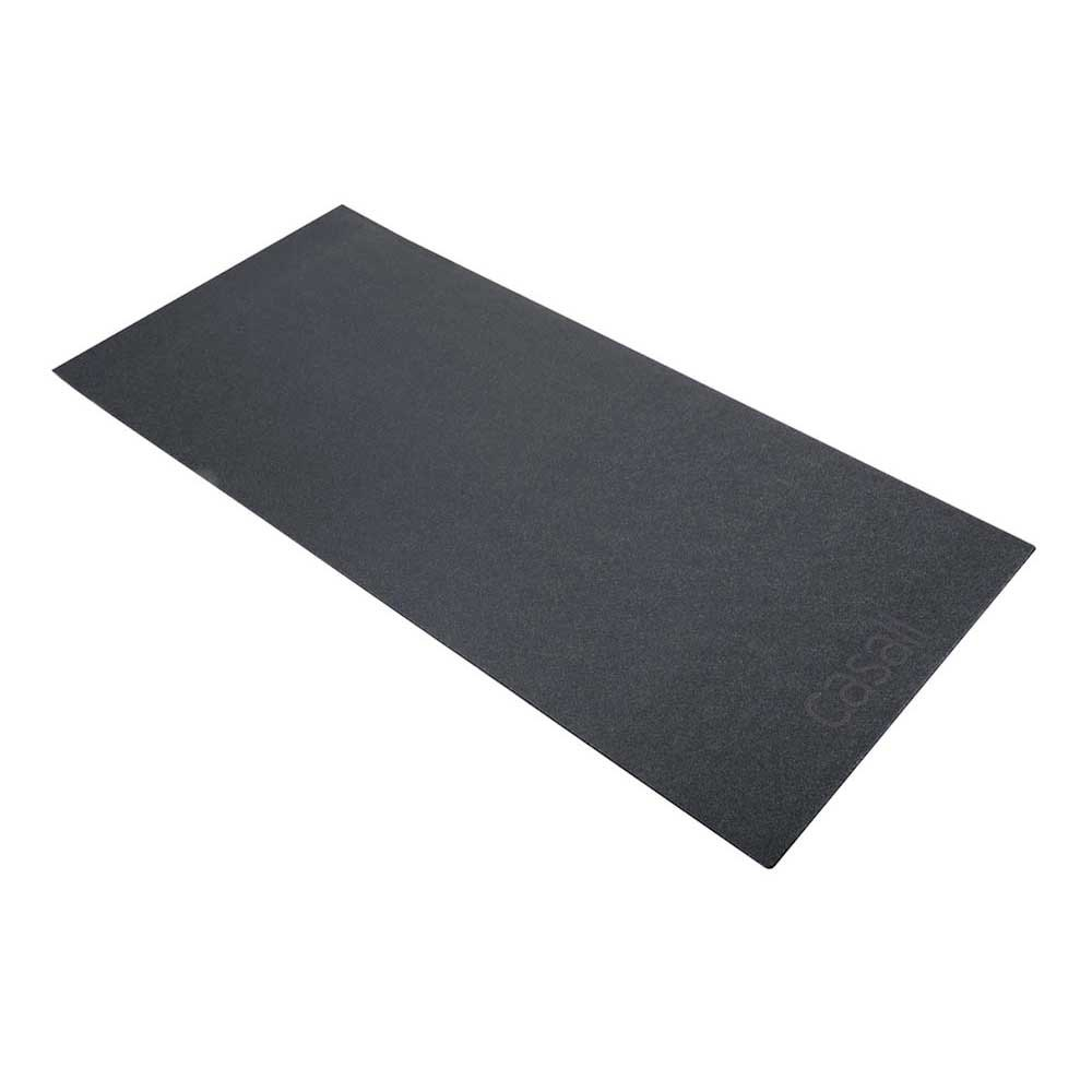 Casall Protection Mat Large