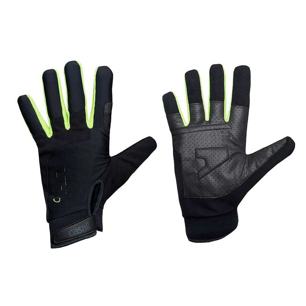 Casall Hit Exercise Glove Long