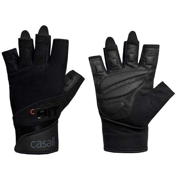 Casall Hit Exercise Glove Support