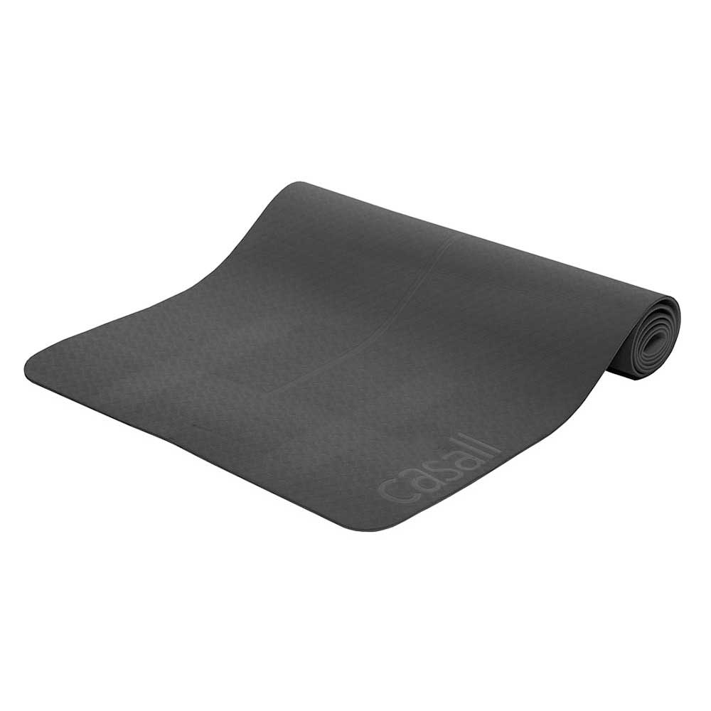 Casall Yoga Mat Position 4 Mm