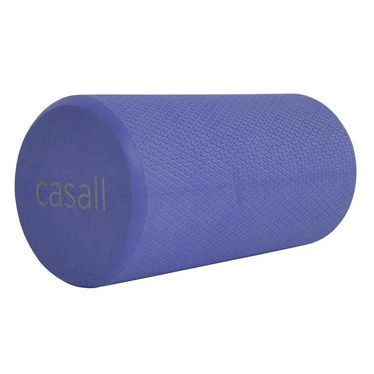 Casall Foam Roll Small
