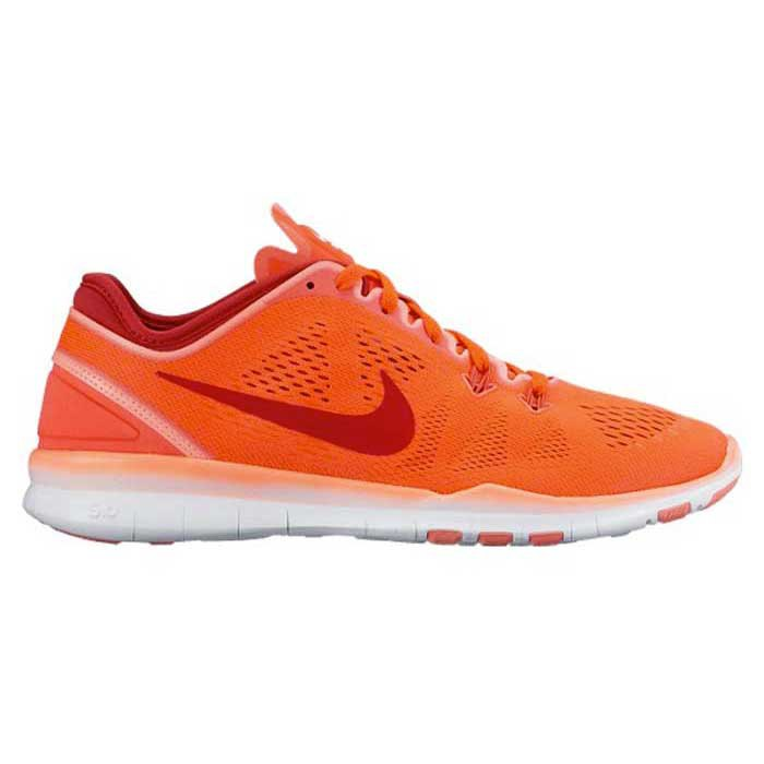 c08e49493da Nike Free 5.0 Tr Fit 5 buy and offers on Traininn