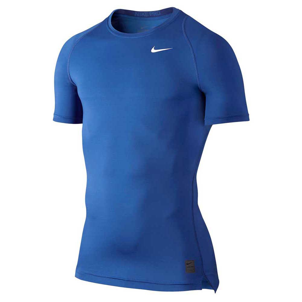 Nike Pro Cool Compression
