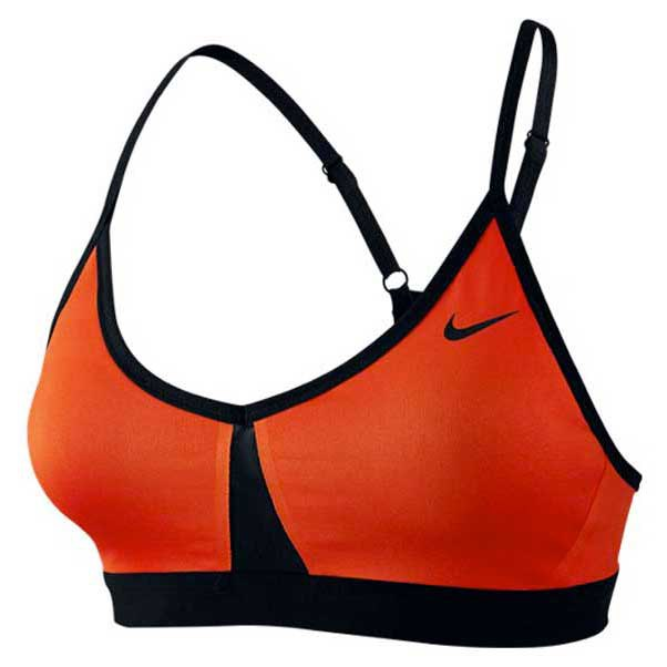 Nike Pro Indy Colorblock