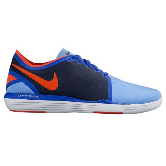 reebok sl flip - Nike Lunar Sculpt buy and offers on Traininn