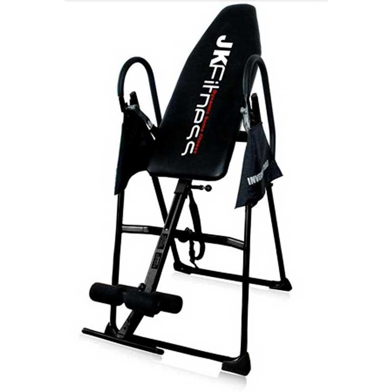 Jk fitness Jk 6010 Adjustable Bench