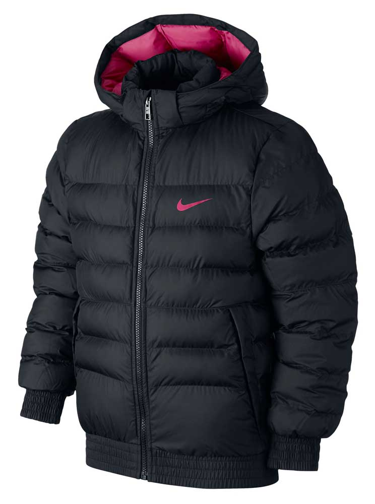 ca4bd510d5df Nike Ya Bts Jacket Were buy and offers on Traininn