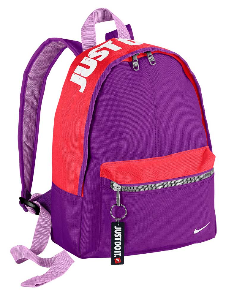 Athletes Young Traininn Backpack Classic Nike pPnZ4vqvw