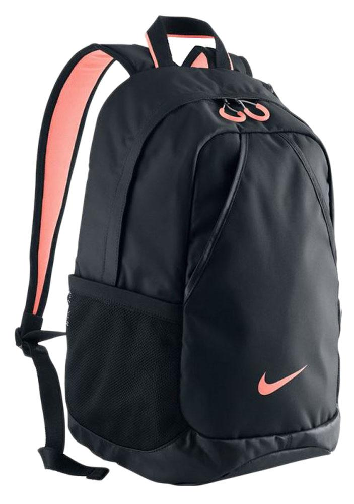 Sur Acheter Offres Traininn Backpack Varsity Nike Et qOxwa8FF