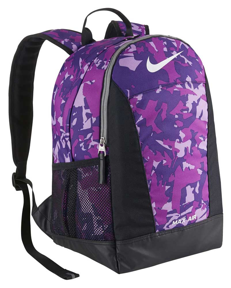 0fdc4ff83a7 Nike Ya Max Air Tt Sm Backpack buy and offers on Traininn