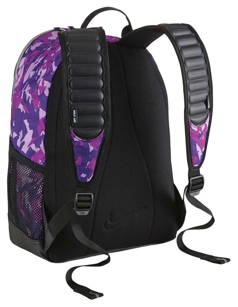 1a24b5a1a2 Nike Ya Max Air Tt Sm Backpack buy and offers on Traininn
