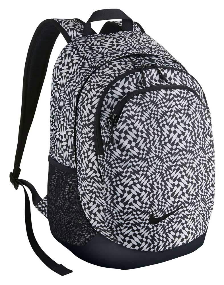 e8a2fd2b42e Nike Solid Legend Backpack kopen en aanbiedingen, Traininn Rugzakken