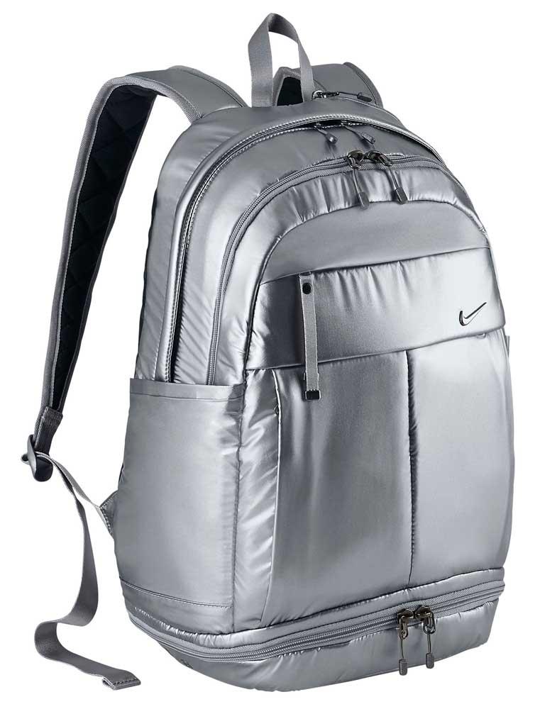 5244efe818a Nike Victory Backpack kopen en aanbiedingen, Traininn Rugzakken