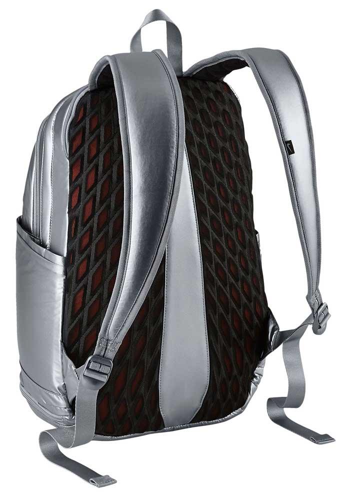 dcd85e28783e8 ... Nike Victory Backpack · Nike Victory Backpack