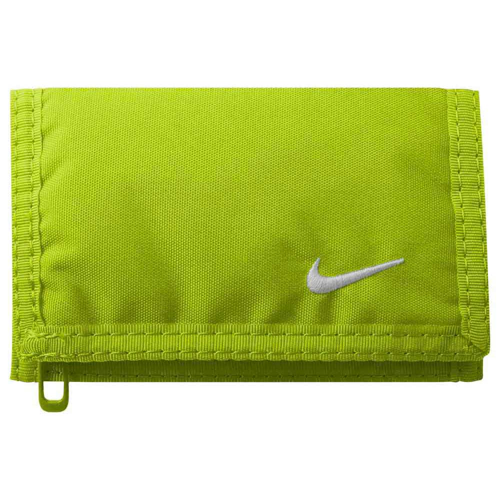 Nike accessories Basic Wallet