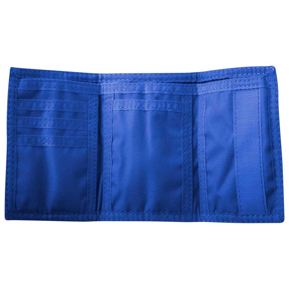 basic-wallet