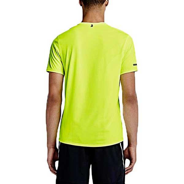 magliette-nike-dri-fit-singlet-contour