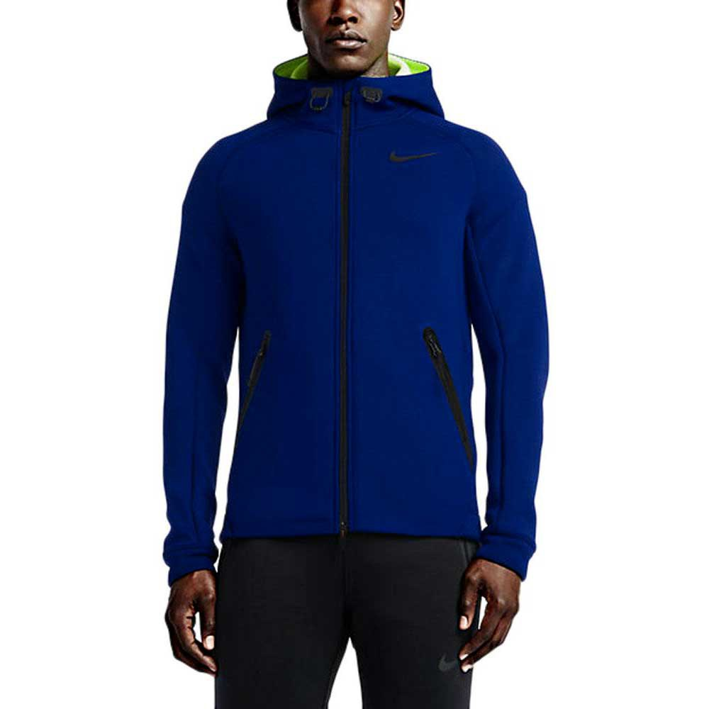 a31b3f23d48d Nike Thermasphere Max Jacket buy and offers on Traininn