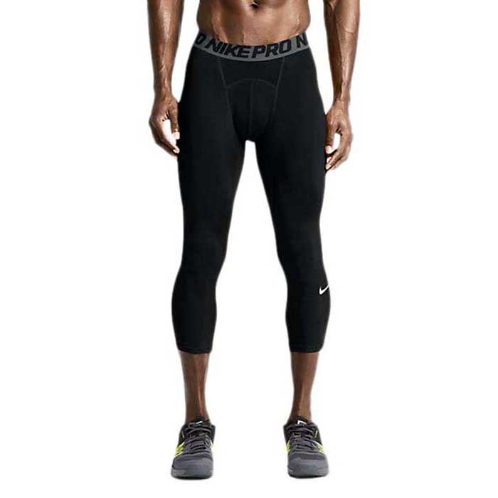 Nike Cool 3/4 Tight