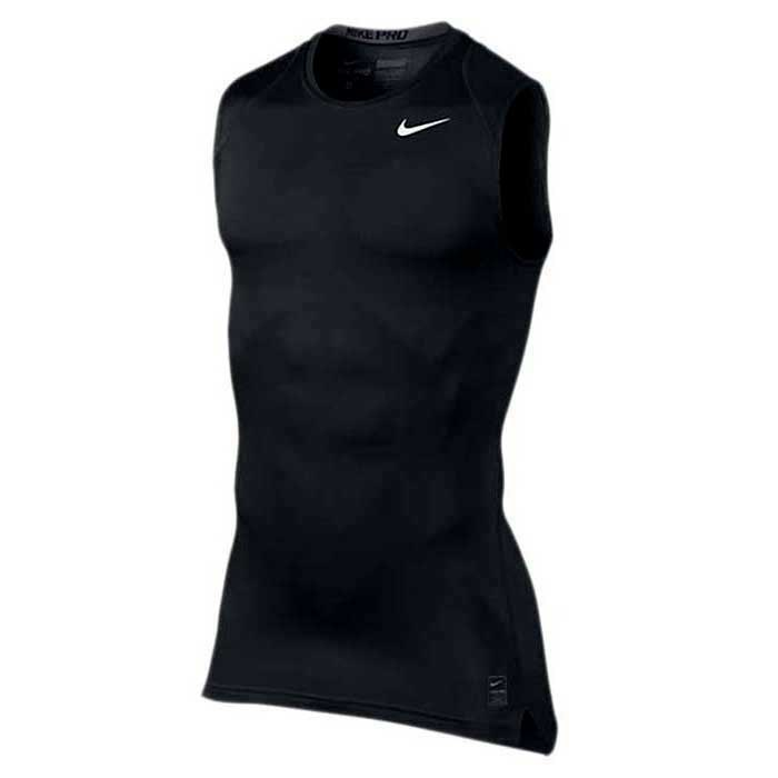 Nike Cool Comp Sleeveless