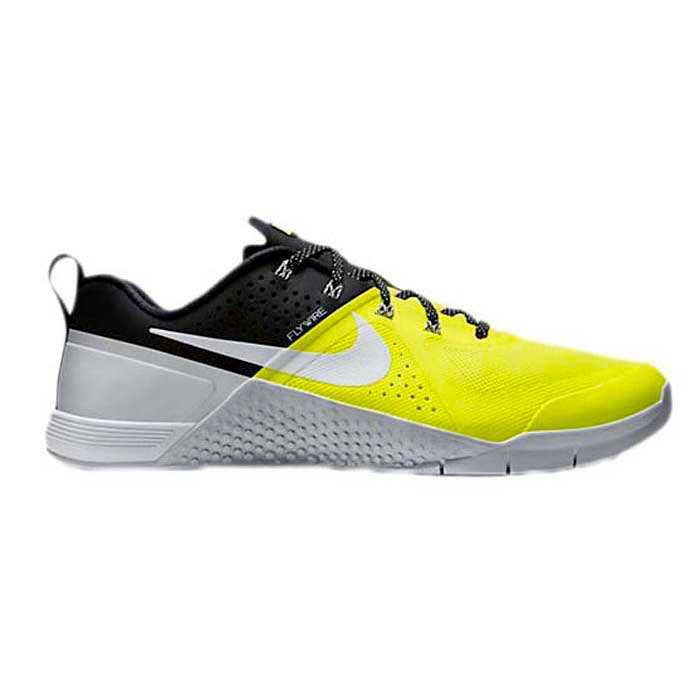 Nike Metcon 1 buy and offers on Traininn e49caa059