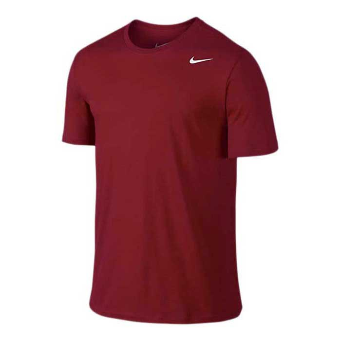 Nike Dri-fit S/S Version 20 Tee