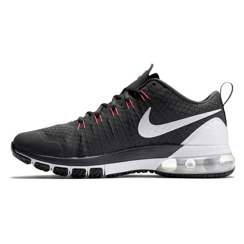Nike Air Max Trainer 180. Nike