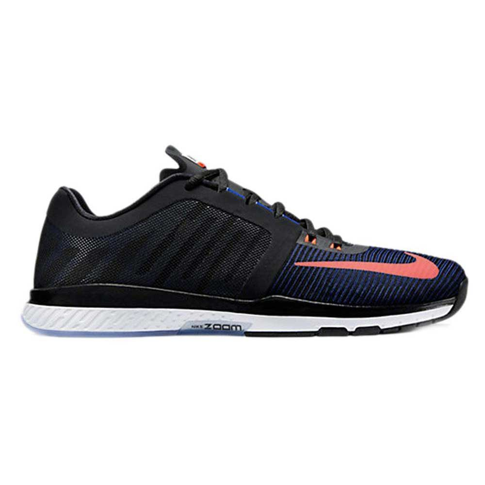 detailed images exquisite design to buy Nike Zoom Speed Trainer 3