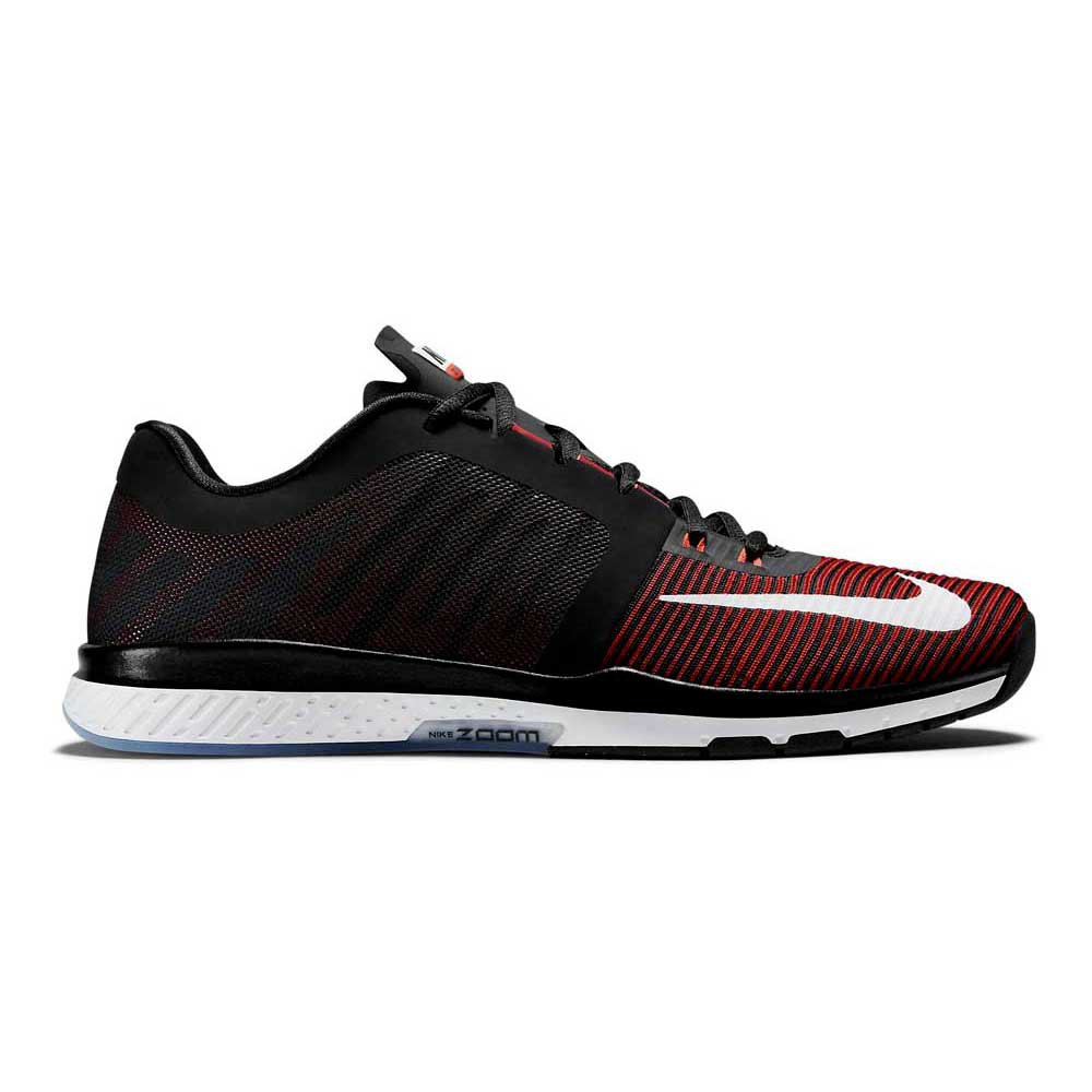 Nike Zoom y Speed Trainer 3 comprar y Zoom ofertas en Traininn 685632