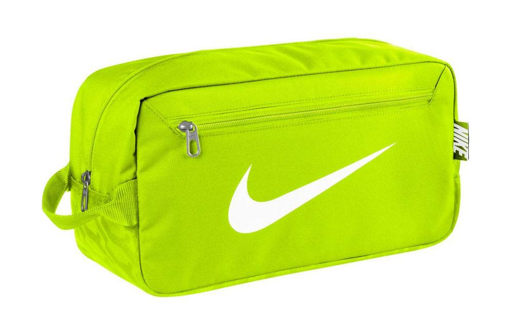 8b9b3426caa9 Nike Brasilia 6 Shoe Bag buy and offers on Traininn