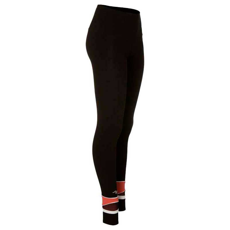 Naffta Slim Fit Trousers