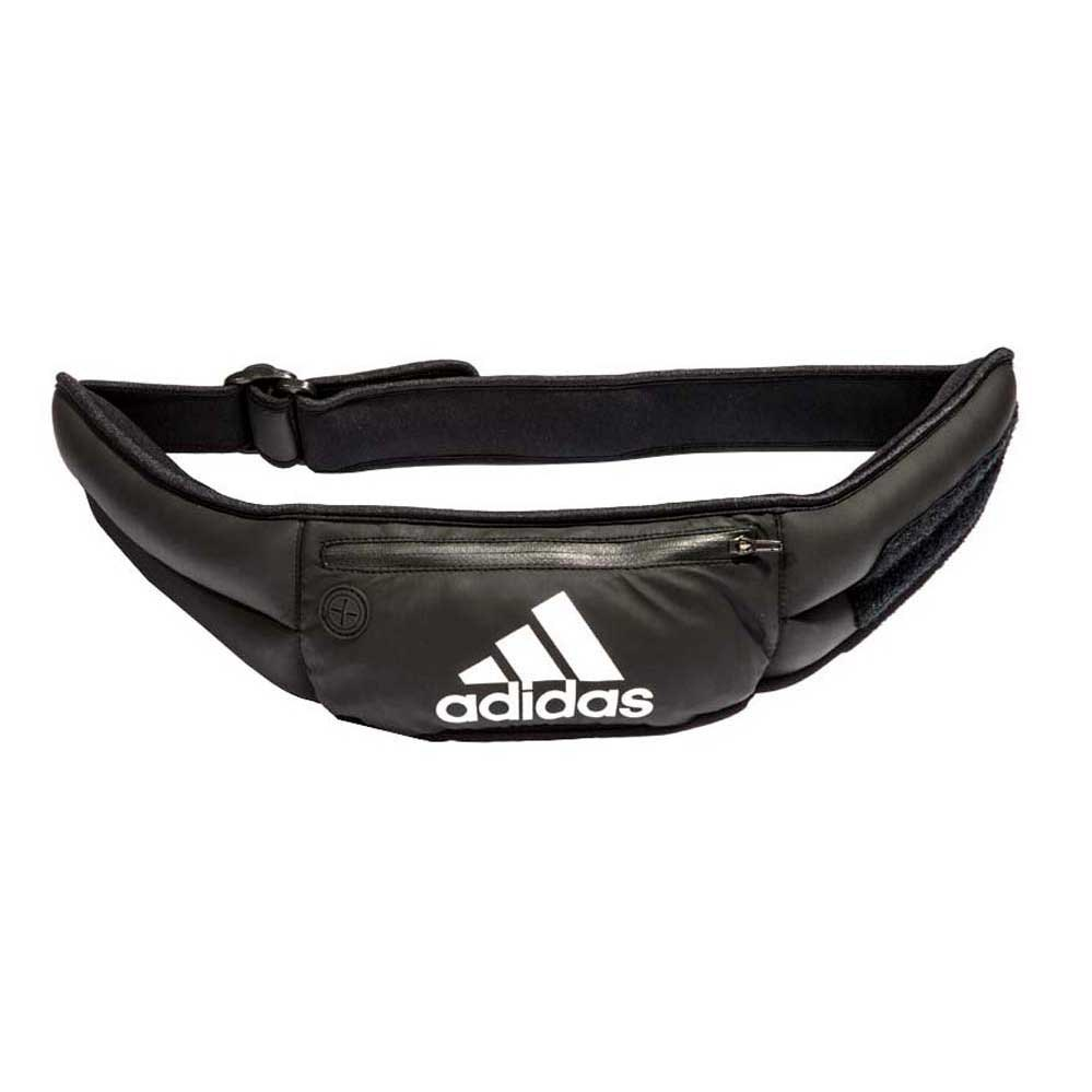 adidas Weight Belt 3 Kg