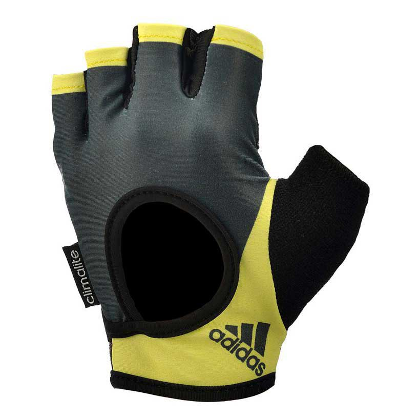 adidas hardware Fitness Gloves
