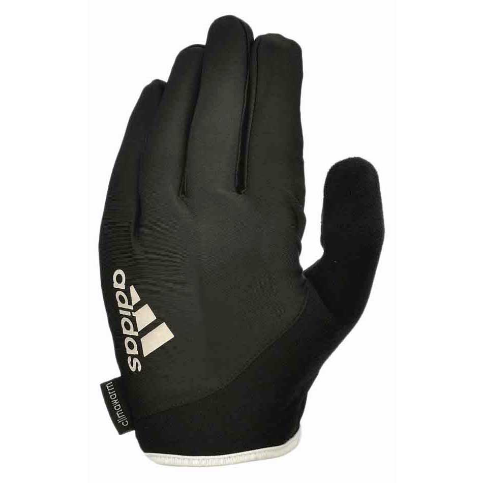 adidas Full Finger Essential Gloves